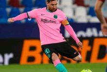 صورة الدوري الإسباني | برشلونة يتراجع خطوة أخرى في ماراثون الليغا