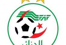 صورة مولودية الجزائر | الناخب الوطني يستبعد ثنائي المولودية.