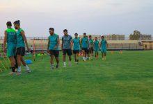 صورة اتحاد بسكرة | مباراة صعبة للإتحاد و غياب أبرز العناصر.