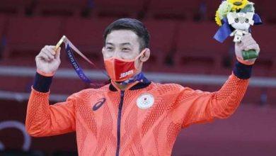 صورة طوكيو 2020 | في اليوم الخامس…اليابان تتصدر جدول ميداليات الأولمبياد و تونس الأفضل إفريقيا وعربيا