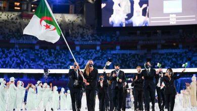 صورة اولمبياد2020   التحضير النفسي للرياضي.. نكسة الاولمبياد هل ستعيد الحسابات ؟